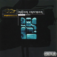 Indian Ropeman - Elephant Sound