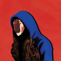 Gazelle Twin - Fleshed Out