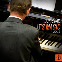 Doris Day - It's Magic, Vol. 2
