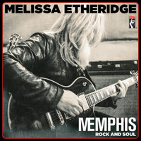 Melissa Etheridge - Hold On, I'm Coming