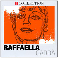 Raffaella Carra - iCollection