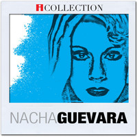 Nacha Guevara - iCollection