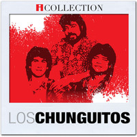 Los Chunguitos - iCollection