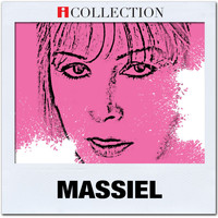 Massiel - iCollection