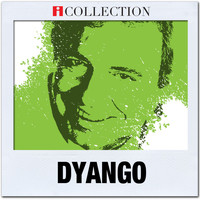 Dyango - iCollection