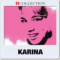 Karina - iCollection