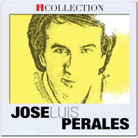 José Luis Perales - iCollection