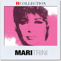 Mari Trini - iCollection