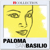 Paloma San Basilio - iCollection