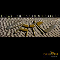 Lovemore Deepstar - Vatic