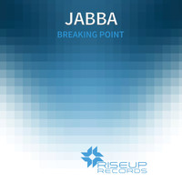 Jabba - Breaking Point