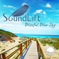 SoundLift - Blissful Blue Sky