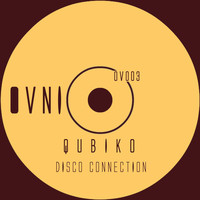 Qubiko - Disco Connection