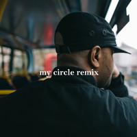 Donae'o - My Circle (Remix [Explicit])