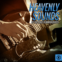 The Dixie Hummingbirds - Heavenly Sounds by The Dixie Hummingbirds