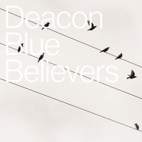 Deacon Blue - The Believers