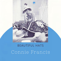 Connie Francis - Beautiful Hats