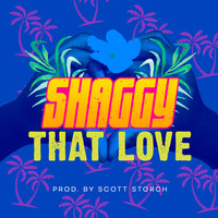 Shaggy - That Love
