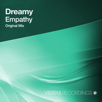 Dreamy - Empathy