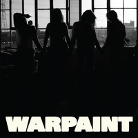 Warpaint - New Song
