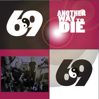 69 - Another Way to Die