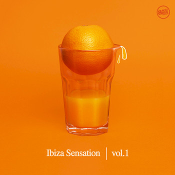Various Artists - Ibiza Sensation, Vol. 1
