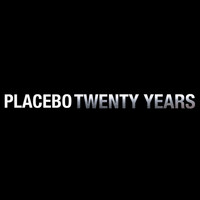 Placebo - Twenty Years