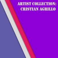Cristian Agrillo - Artist Collection: Cristian Agrillo