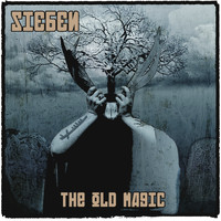 Sieben - The Old Magic