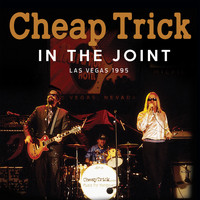 Cheap Trick - In the Joint (Live)
