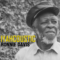 Ronnie Davis - Iyahcoustic