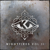 Kove - Nightfires, Vol. 2