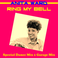 Anita Ward - Ring My Bell (Special Dance Mix)