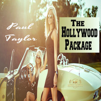 Paul Taylor - The Hollywood Package
