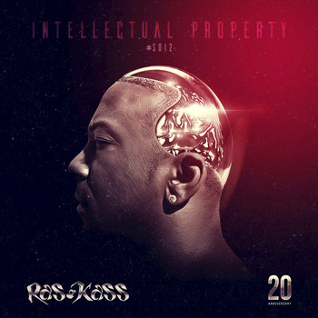 Ras Kass - Intellectual Property: SOI2 (Deluxe Edition)