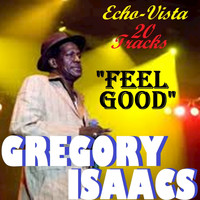 Gregory Isaacs - Feel Good