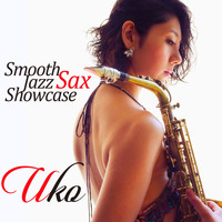 Uko - Smooth Jazz Sax Showcase