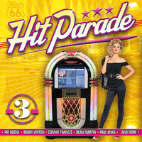 Varios - Hit Parade - 3-