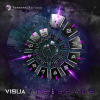 Visua - Time & Space
