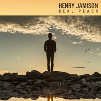 Henry Jamison - Real Peach
