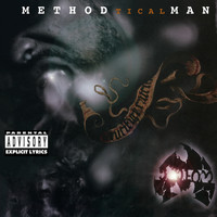 Method Man - Tical (Explicit)