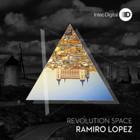 Ramiro Lopez - Revolution Space