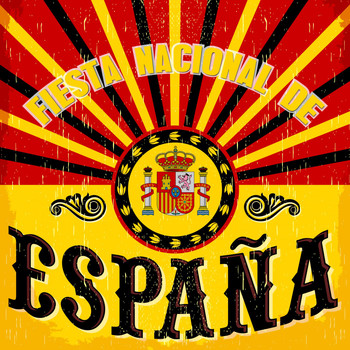 Various - Fiesta En Cabina Vol. 2