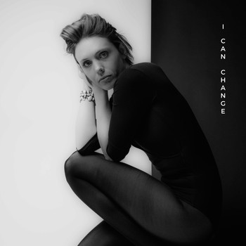 Haley Bonar - I Can Change