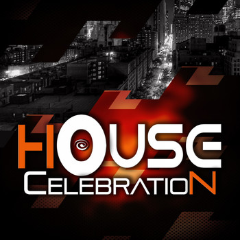 Various Artists - House Celebration