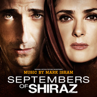 Mark Isham - Septembers of Shiraz (Original Motion Picture Soundtrack)