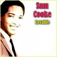 Sam Cooke - Lovable