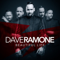 Dave Ramone - Beautiful Life