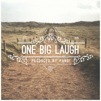 PANG! - One Big Laugh (Cogent Remix)