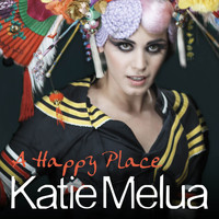 Katie Melua - A Happy Place (Remixes)